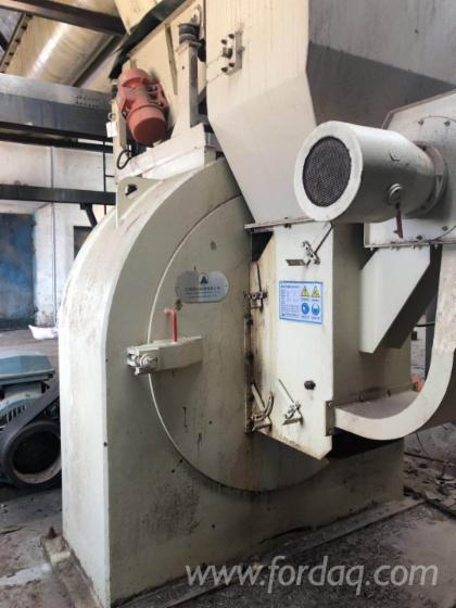 Used-MDF-production-line-used-swpm-20layers-MDF-line-MDF-line-installment