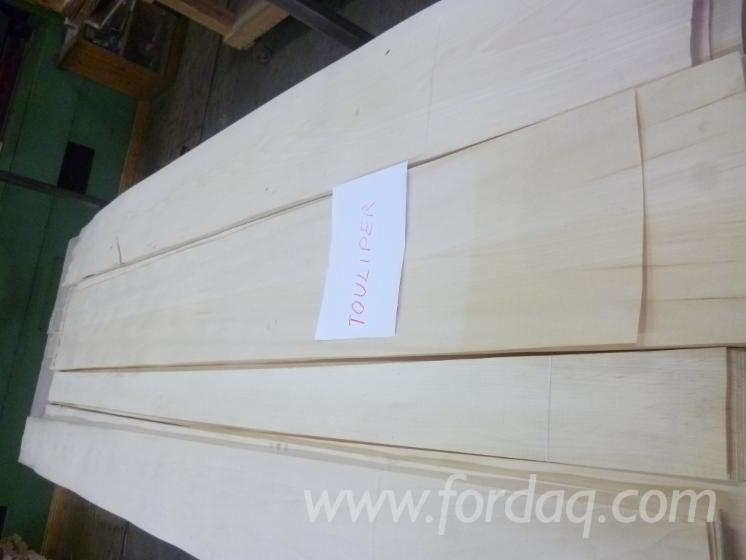 Yellow-Poplar-Raw-Veneer