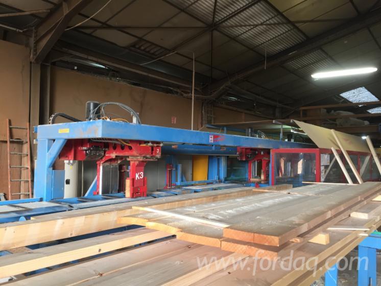CNC-Centros-De-Usinagem-Hundegger-K3-Kullan%C4%B1lm%C4%B1%C5%9F