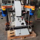 Comec Woodworking Machinery - Used Comec LC15/AV Orbital Sander