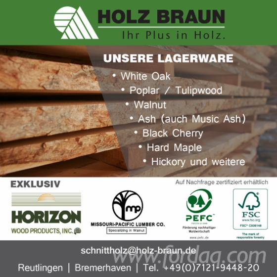 Stock-Clearance-of-our-Red-Elm---special