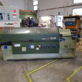Used SCM Basic 2 Edgebander