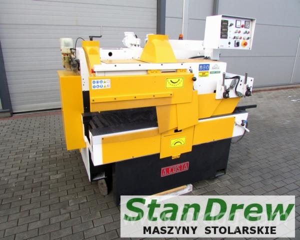 Used-Costa-1991-Double-And-Multi-Blade-Saws-For-Sale
