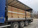 Engineered Wood Panels - 16 mm Particle Board Germany