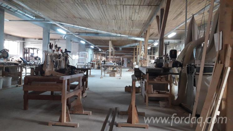 Joinery-Company-For-Sale