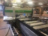 Venta CNC Centros De Mecanizado BIESSE Rover C6 Usada Francia