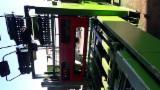Strojevi Za Obradu Drveta - Mašina Za Zakivanje Platon Polovna Ujedinjeno Kraljevstvo