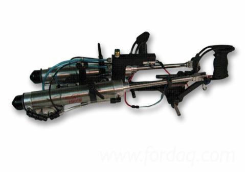 Neu-Armstrong-Magnum-Hacker-Und-Schneidm%C3%BChlen-Zu-Verkaufen