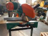 CNC Machining Center OMS 350 Б / У Італія
