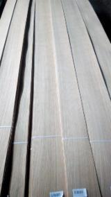 Wholesale Wood Veneer Sheets - Buy Or Sell Composite Veneer Panels - Natural Veneer, Oak, Flat Cut, Figured