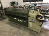 Vend Machines À Plaquer Sur Chant SCM K208 Occasion Italie