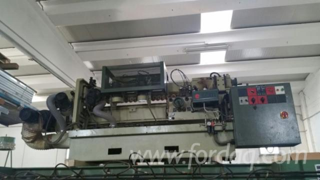 Vend-Machines-%C3%80-Plaquer-Sur-Chant-SCM-B4L-Occasion