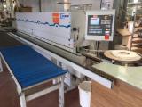 Fordaq木材市场 - 自动贴边机 Homag KDF550 二手 法国