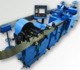 Rębarki (rębaki) I Maszyny Do Rozdrabniania Drewna Armstrong Nowe Francja