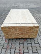 Groothandel LVL Balken - Aanbiedingen Voor Gelamineerd Fineerhout - LAPROM, Siberische Den