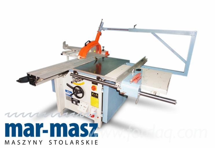 BERNARDO-CLASSIC-1600-Format-Carpentry-Saw-Blade-With