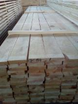 KD Edged Spruce, Pine Lumber from the manufacturer