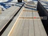 Find best timber supplies on Fordaq - Spruce Lumber, AB for Joinery, Panelling, Sidings, Flooring