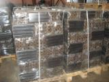 Find best timber supplies on Fordaq - Safeway  Agro LLC - Ruff Bark Briquettes for sale