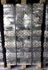 Trouvez tous les produits bois sur Fordaq - Safeway  Agro LLC - Vend Briquettes Bois Hêtre, Bouleau