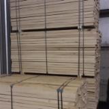 Trouvez tous les produits bois sur Fordaq - Safeway  Agro LLC - Vend Sciages Pin - Bois Rouge Séchage Artificiel (KD)