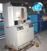 OMGA Woodworking Machinery - OMGA V313 Miter.