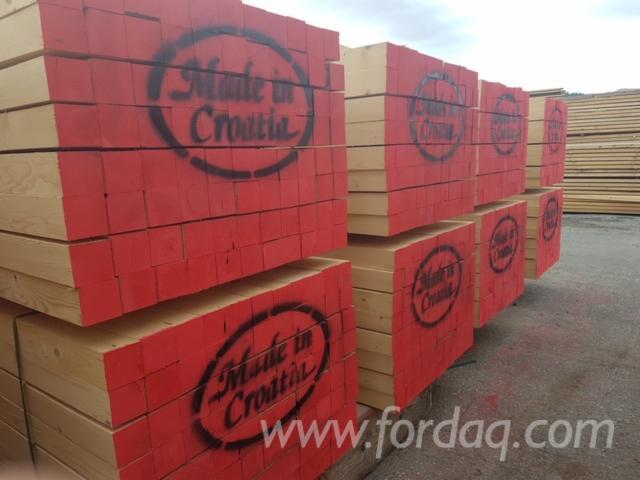 Vender-Madeira-Esquadriada-Abeto---Whitewood-20--mm