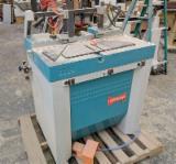 Hoffmann Woodworking Machinery - Hoffmann PP 2 (DL-010631) Dovetailing Machine