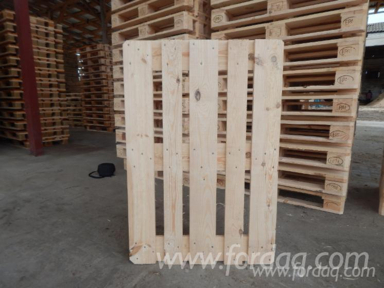 We-Sell-Timber-Factory