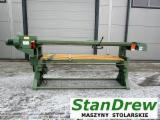 Used Mayer 1995 Belt Sander For Sale Poland
