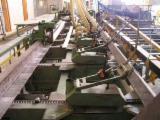 Bosbouw Bedrijven Te Koop - Wordt Lid Om De Aanbiedingen Te Zien - Rusland, Zagerij