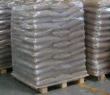 薪材、木质颗粒及木废料 - 木质颗粒 – 煤砖 – 木碳 木球 苏格兰松