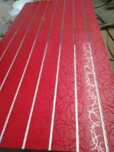 Vendo Medium Density Fibreboard (MDF) 14 - 18 mm