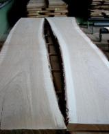 Find best timber supplies on Fordaq - Agro -Trading LLC - Grade A,B,C Oak Unedged Timber