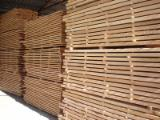 Find best timber supplies on Fordaq - Agro -Trading LLC - Good Grade A/B/C Edge Beech Lumber