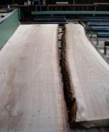Find best timber supplies on Fordaq - Agro -Trading LLC - Grade A/B/C Unedged Oak Lumber