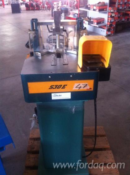 Used-Motta-530-Veneer-Splicing