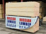 供应 - 木板, 云杉