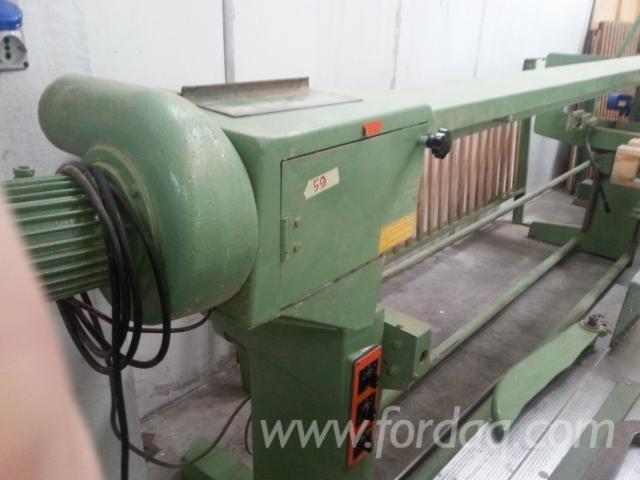 Used-Belt-Sander-for-3MT