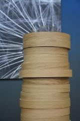 Find best timber supplies on Fordaq - Vicover - Processed Veneer - Wrappings/Veneer Rolls