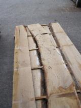Fordaq木材市场 - 疏松, 橡木