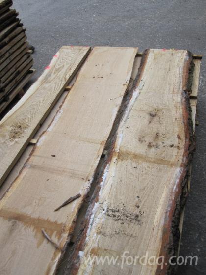 Oak lumbers mm27
