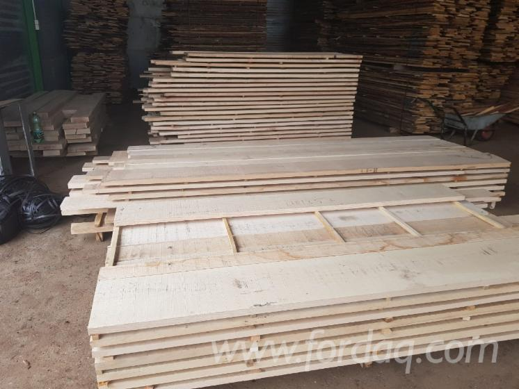 White Ash Planks (boards) F 1 Serbia