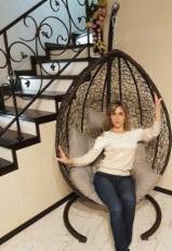 Garden Furniture - Design Нет Russia