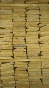 Lumber for recycled pallets from Brazil