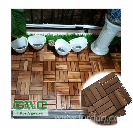 Outdoor-Acacia-Wood-Deck-Tiles--Anti---Slip-Wood