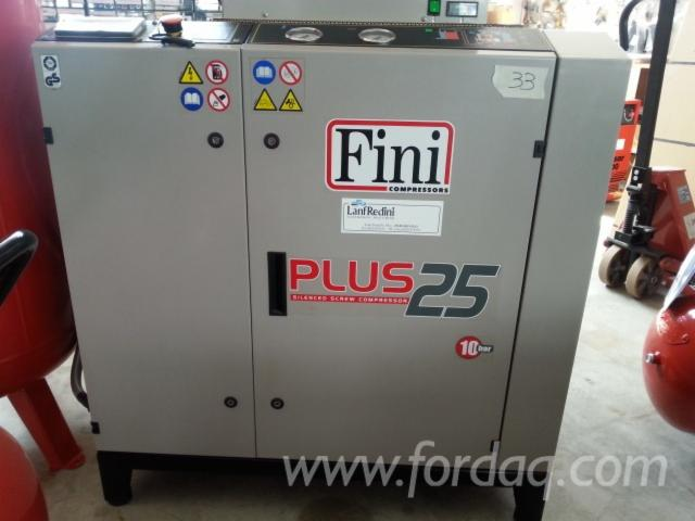 Used-FINI-Rotar-Tools---Auxiliaries---Other-For-Sale