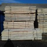 栈板、包装及包装用材 - 苏格兰松, 1000 - 35 立方公尺 识别 – 1次