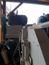 Horizontal Frame Saw - New Wood-Mizer Horizontal Frame Saw For Sale Romania