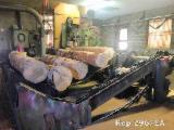 Finden Sie Holzlieferanten auf Fordaq - GPS EURL - Gebraucht BRENTA / E.V. MECANISATION 2012 Kistenfertigungssanlage Zu Verkaufen Frankreich